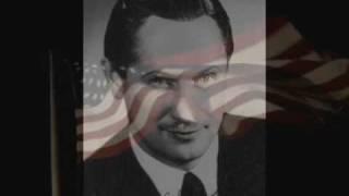 America The Beautiful - Eugene Conley (rare)