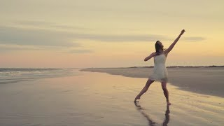 Passenger | To Be Free (Official Video) width=