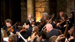 "Introducing Haydn - Symphony No. 94 ""Surprise"""