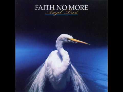 faith-no-more-as-the-worm-turns-patton-studio-version-rare-joe-bloggs