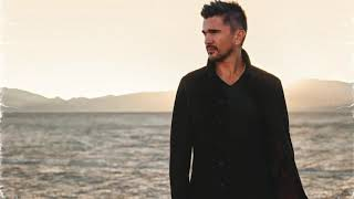 La Verdad - Juanes (Original) (Audio) 2014