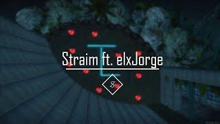 Straim ft. elxjorge - Coexist