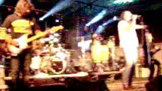 Santos & Pecadores - Superstar