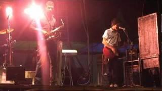 Climax Banda Show - Sonifera Ilha / Ska