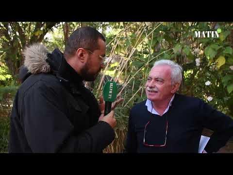 Video : Mohamed Knidri : le Marathon International de Marrakech est prêt et qualifié pour la certification