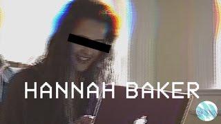 HANNAH BAKER - HOLD ON ⁽ᵉˡˡᶦᵒᵗ⁾