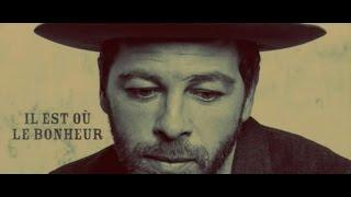 Il est (pas) là le bonheur - Vianney feat. Christophe Maé