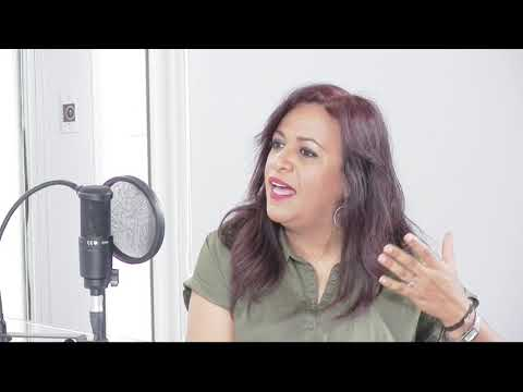 Video : Le droit à l'erreur, un levier de transformation, mais...