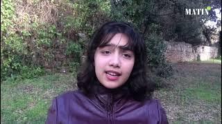 Deuxième édition du concours national de l'éloquence : Lina Halim sacrée «Meilleur orateur»