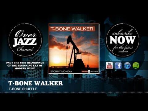 t-bone-walker-t-bone-shuffle-1949-overjazz-records