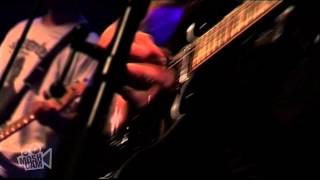 Against - I Am Vengeance (Live in Sydney) | Moshcam