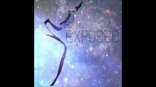 Always there (Exposed Album)