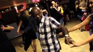 Dansschool Burnet 15 Year Celebration