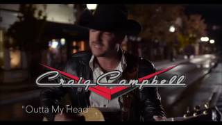 Craig Campbell Live at The Still April 29, 2017