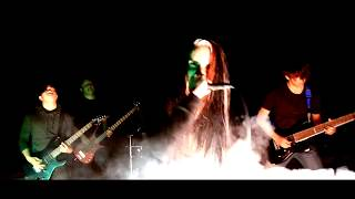 Tower Of Suicide - Sky Of Babylon (Official Video)