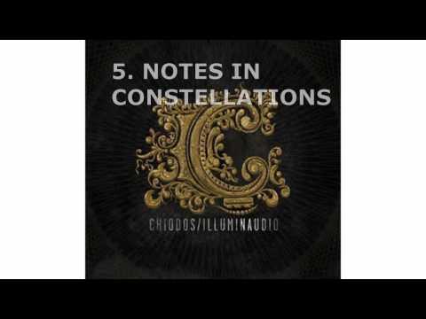 chiodos-5-notes-in-constellations-illuminaudio-2010-bonburton