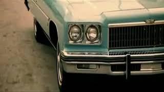 Милко Калайджиев ft.Pitbull - За да те забравя (ремикс)