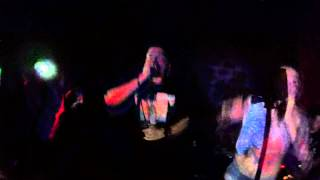 Quebonafide - Euforia 29.05.15 Malbork Alternatywa