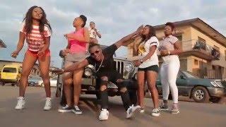 Eddy Nelson -  Skibobo (groove) official videomp4