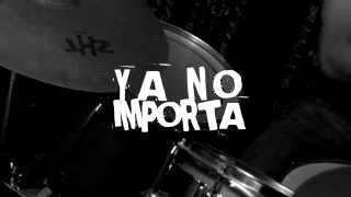 HACÉLO POR MI (COVER ATAQUE 77) - YA NO IMPORTA