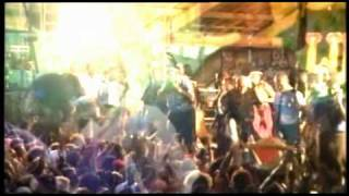 """LUCKY DUBE - Remember me "" Late Dube's DAUGTHER in HONIARA ( LIVE)"