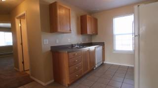 523 Caribou #C, Apartment for Rent, Idaho Falls by Jacob Grant Property Management