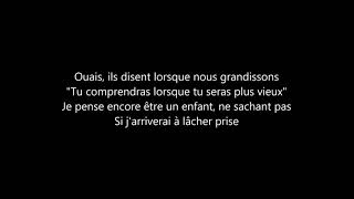 NF - Remember This (Traduction française)