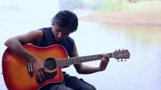 Lucky Ali - O Sanam | Guitar and Vocal Cover | Rohan Rawat