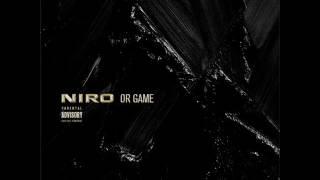Niro - Outro