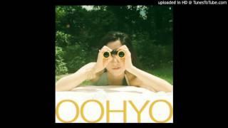 Oohyo (우효) - 07.UTO