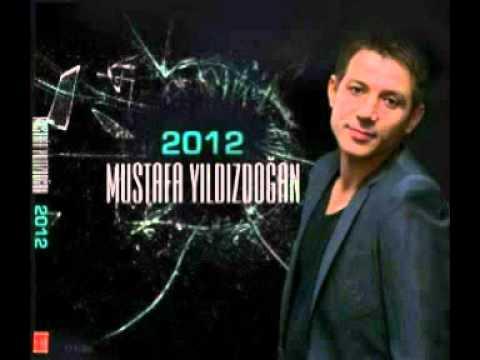 """Mustafa Yıldızdoğan'ın """"Yandığım Gün"""" Albümünün Cep Melodileri İndir"""