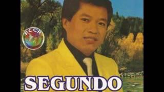 DEJENME LLORAR SOLITO SEGUNDO ROSERO Rodrigo Vdj