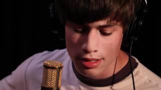 Nick Depuy - Lovely Eyes