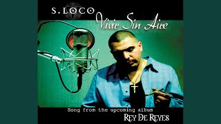 Vivir sin aire- Album version