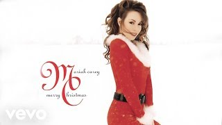 Mariah Carey - Santa Claus Is Comin' to Town (audio)
