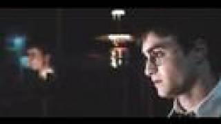 What I've Done - Linkin Park Harry Potter