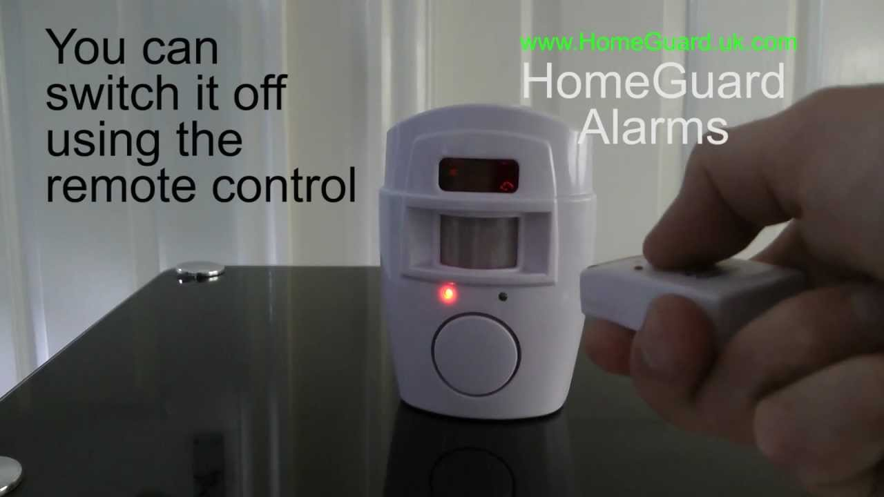 Home Security Alarm Companies Glenwood MD 21738