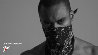 12th Planet, Trollphace, JuJu ft Omar LinX - Spilly Talker (Official Video)