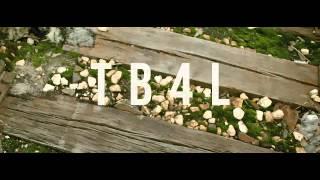 TB4L- F**K NIGGA SAY SUMIN (MUSIC VIDEO TRAILER)