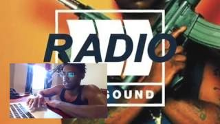 Gucci Mane- Back on Road ft Drake First Reaction
