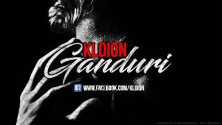 KLDION - Ganduri