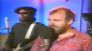 Joe Cocker - Sweet Little Woman (LIVE) HD