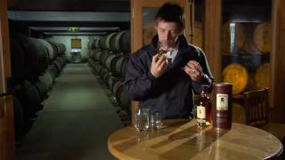 Aberlour - 12 Years Old with Alex Robertson