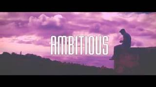 INDIGO JAMS · CRUZ CAFUNÉ - AMBITIOUS | VIDEO