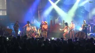 Zé Amaro - Não Sou Maluco - Tour 2016