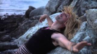 Shakira - La tinta de tus ojos (Cabrel - L'encre de tes yeux) OFFICIAL
