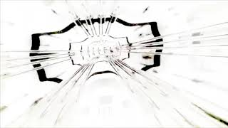 Circulation of Buddhahood / feat. Marie Ork, 重音テト【オリジナル曲】