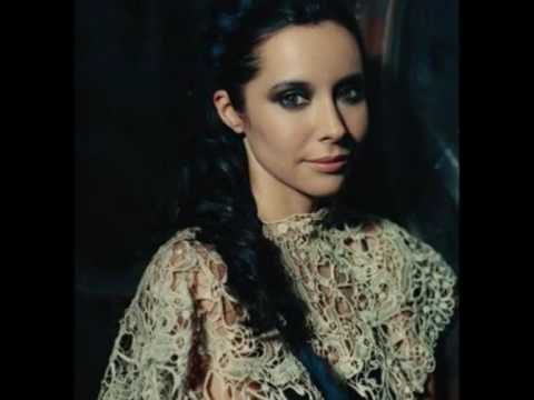 damascus-nerina-pallot-with-lyrics-distantdreamer93