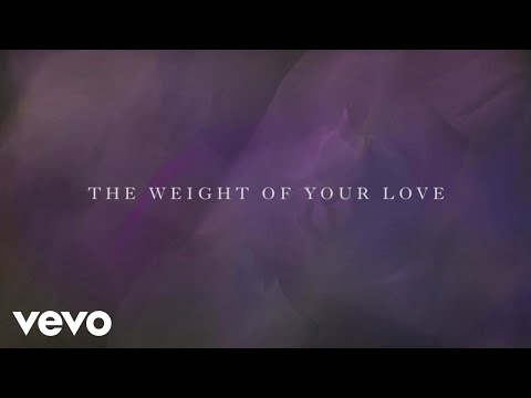 The Weight de Amber Run Letra y Video