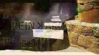 Goa Trance Reinkarnation of EGYPT BY:Emir Selimi